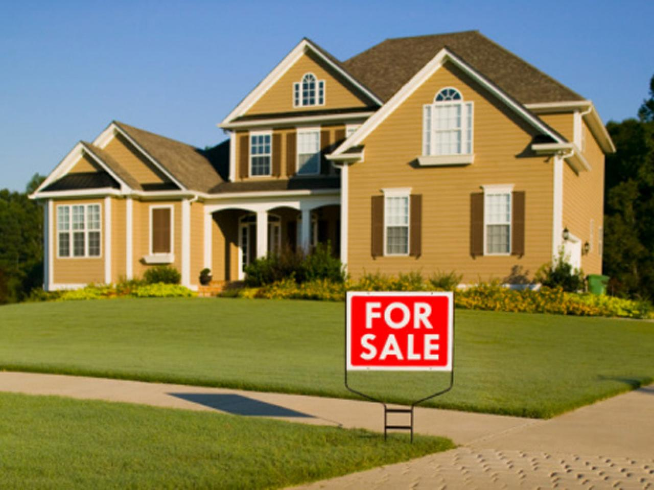 Hire The Right Real Estate Agent And Your Home Fast Tips For Getting Off Market